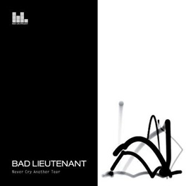 Bad-Lieutenant-Never-Cry-Another-486003