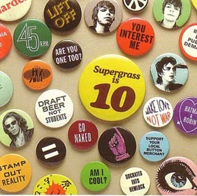 Supergrass_is_10