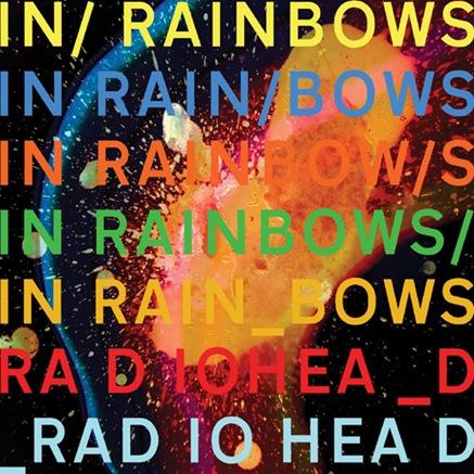 02 Radiohead