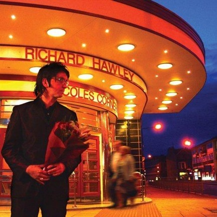 06 Richard Hawley