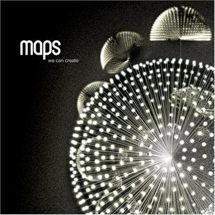 07 Maps