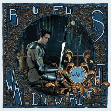 09 Rufus Wainwright