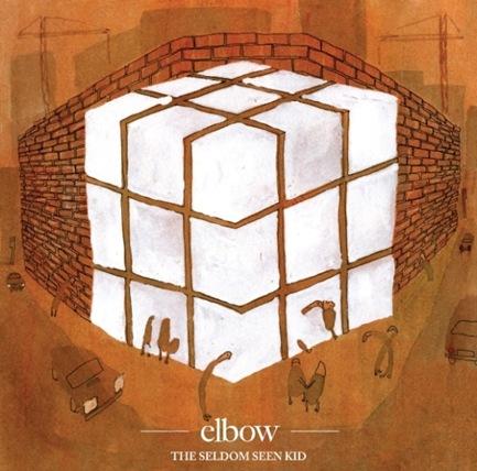17 Elbow