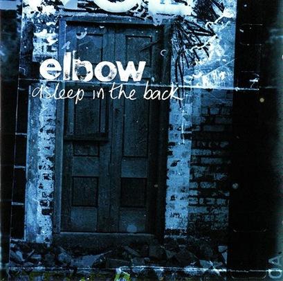 23 Elbow