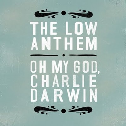 26 Low Anthem