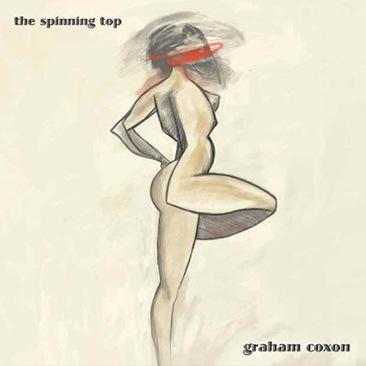 39 Graham