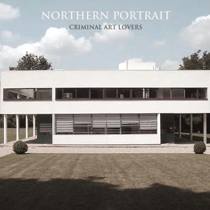 northern-portrait-criminal-art-lovers