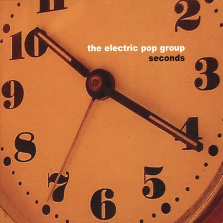 electricpop