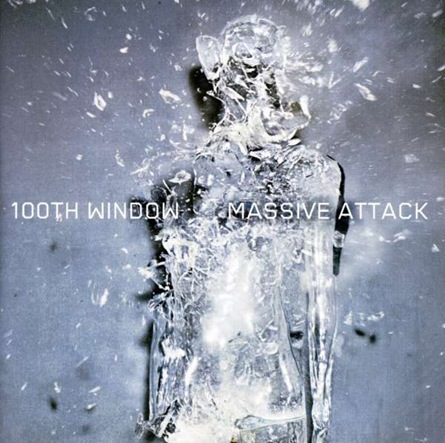 massive_attack-100th_window