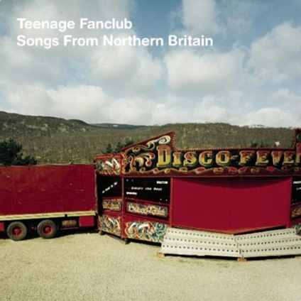 jp aww teenage fanclub