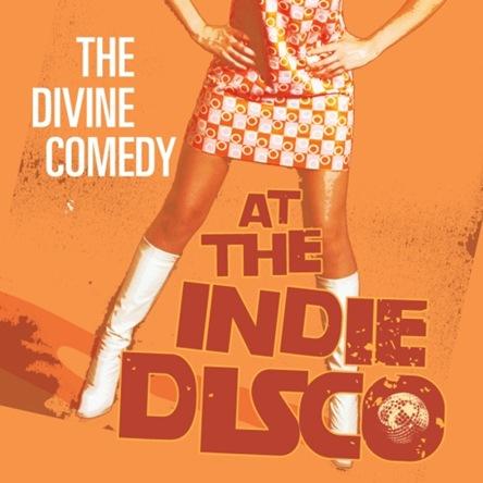 indie-disco-500