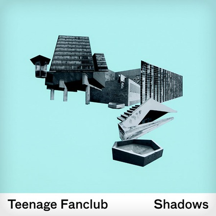 tfc shadows
