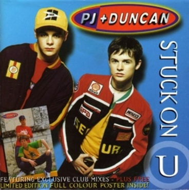 PJ & Dunc