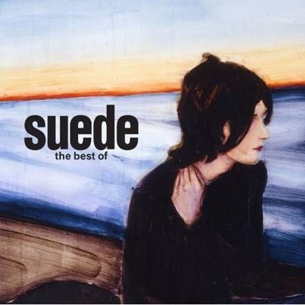 suede best of