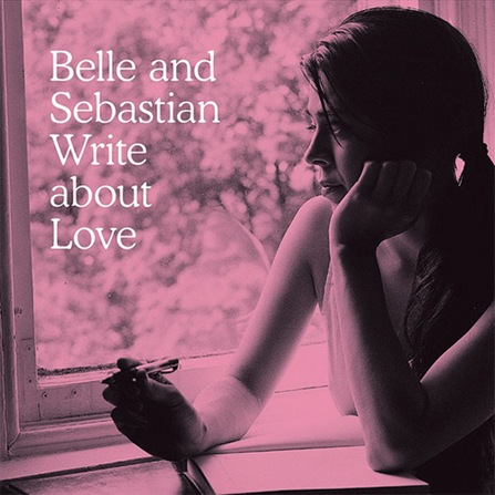 belle_and_sebastian_write_about_love