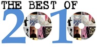 Best of 2010 special