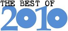 Best-of-2010.jpg