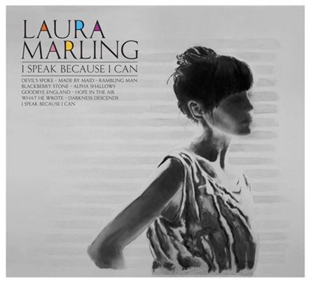 laura marling i speak