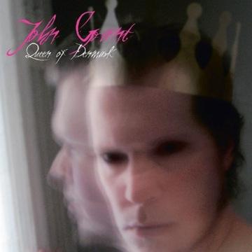 Queen-of-Denmark.jpg