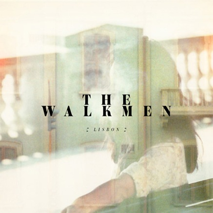walkmen-lisbon
