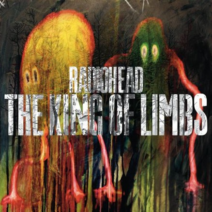 Radiohead-The-King-Of-Limbs-2011