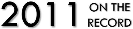 2011OTR