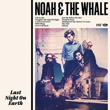 Noah-Whale.jpg