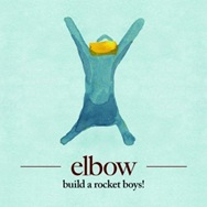 Elbow Build