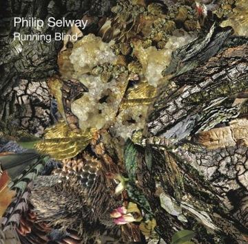 Selway.jpg