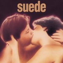suede debut