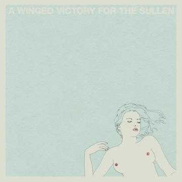 A-winged-victory-for-the-sullen.jpg