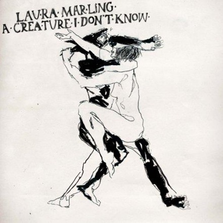 Laura-Marling-A_Creature_I_Dont_Know