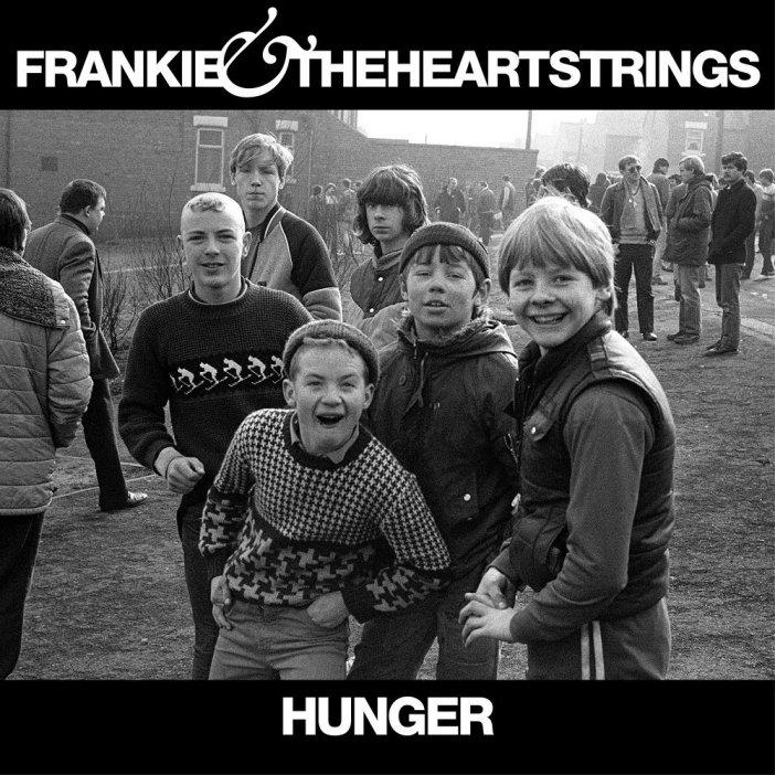 hunger-4f36c242593fa
