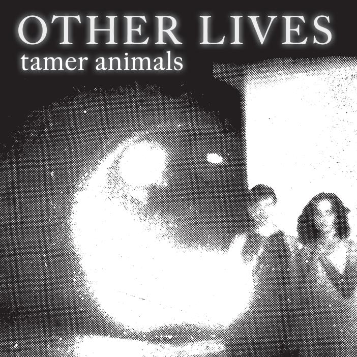 Otherlives11.jpg