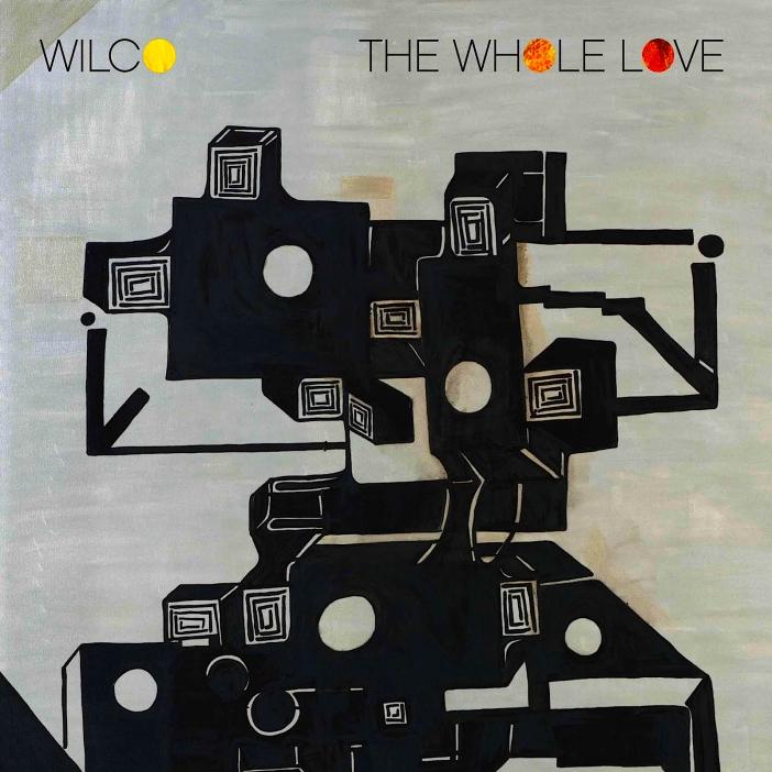 Wilco11.jpg