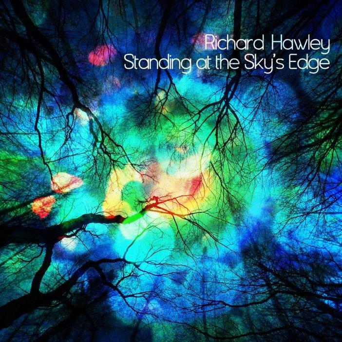 hawley12