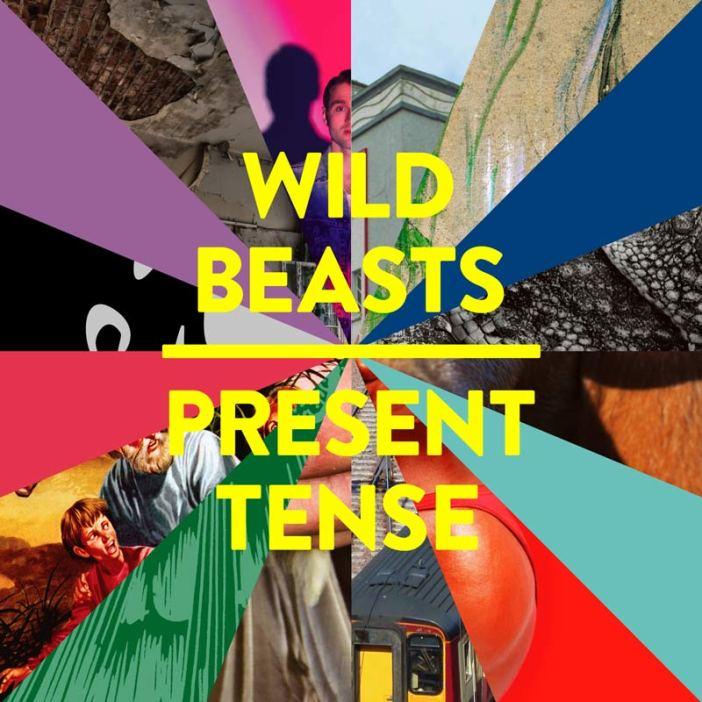 14 Wild Beasts