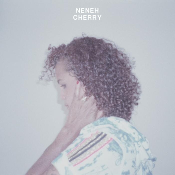 16 Neneh