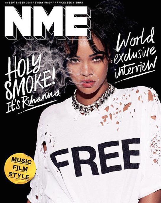NME free