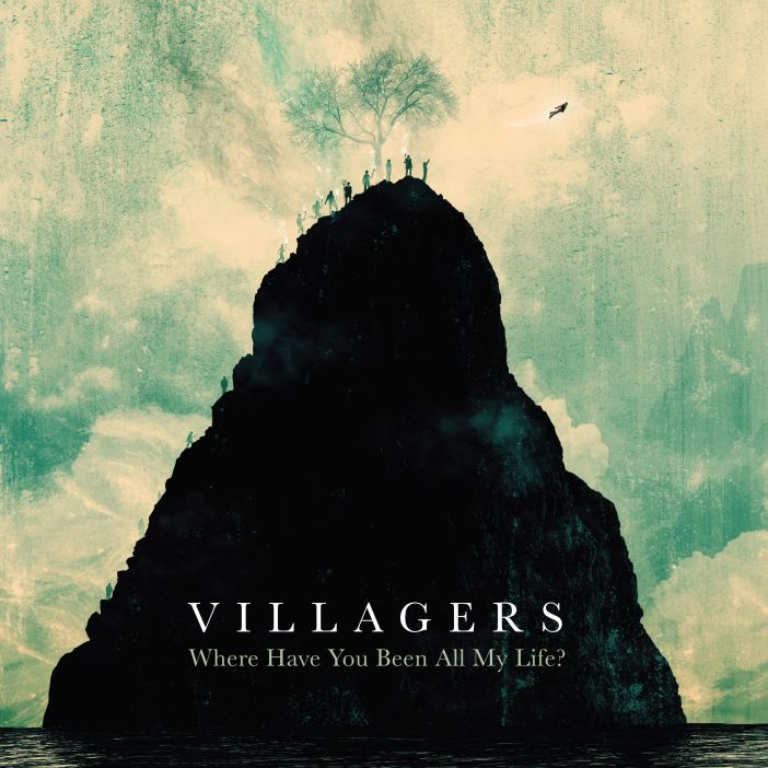 villagers_whybaml_packshot